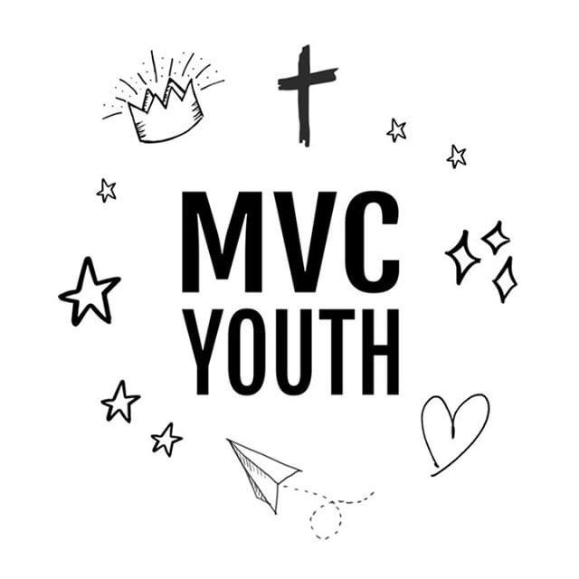 Maranatha Vision Church Youth Ministry